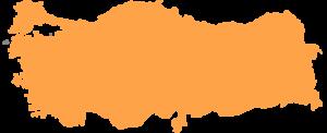mapturkiet